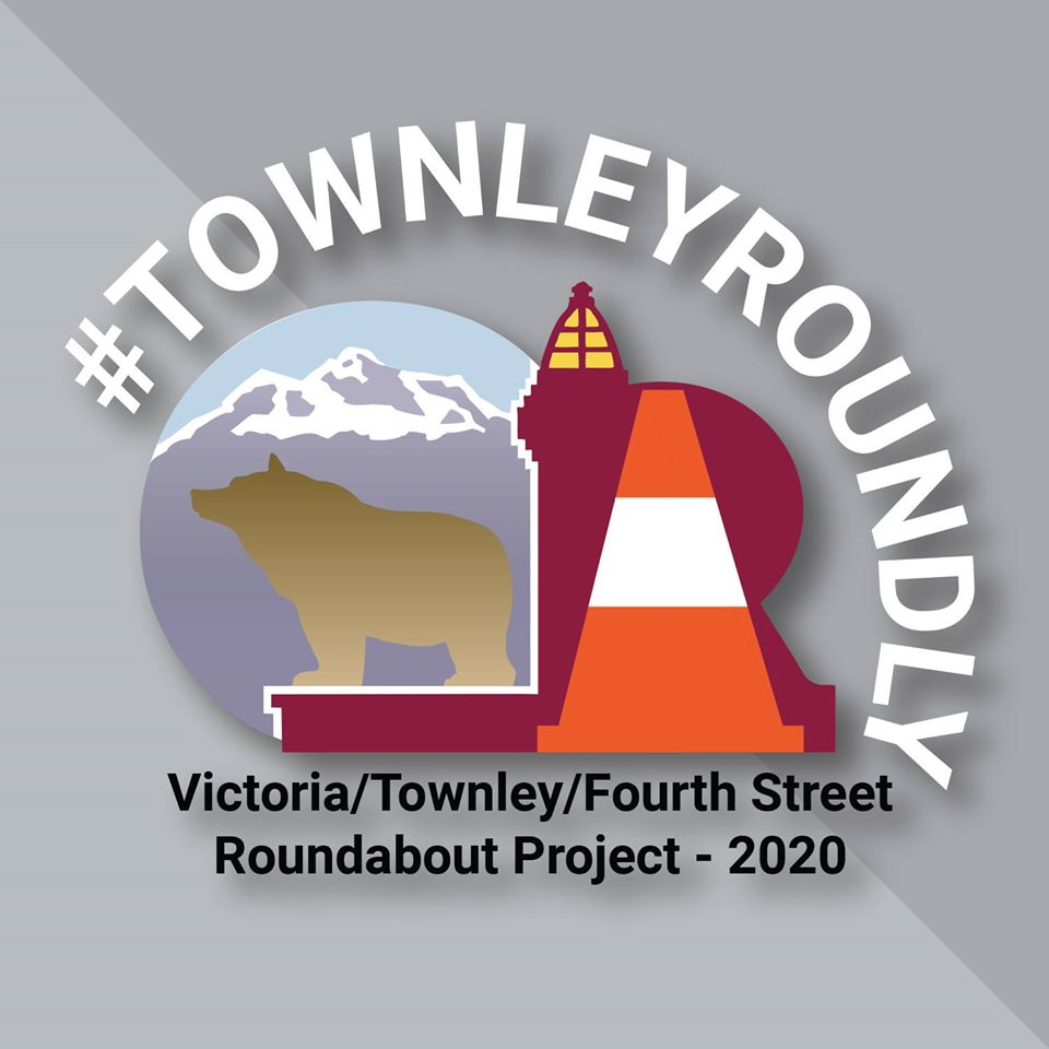 Victoria-Townley-4th Roundabout - 2020-06-17
