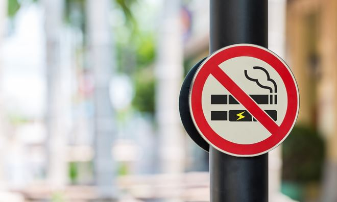 comc-medium-smoking-bylaw-660x396