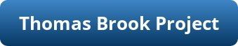 button_thomas-brook-project
