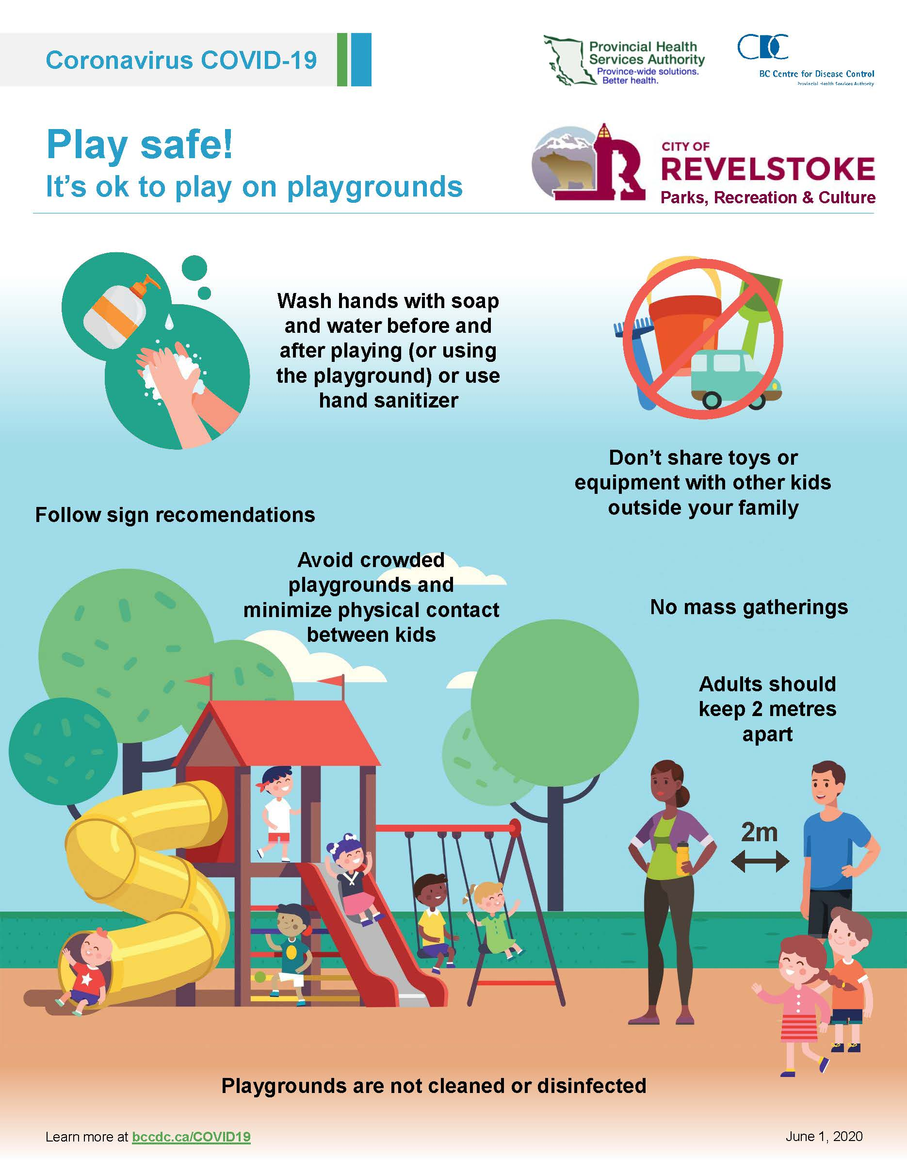 Playgrounds-infographic